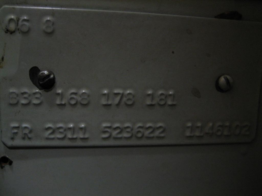SO33             IMG_1838