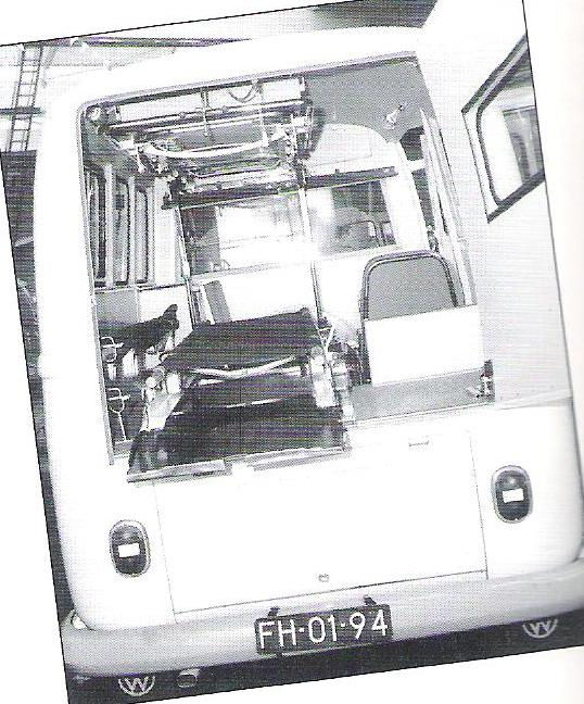 Ambulances High_2