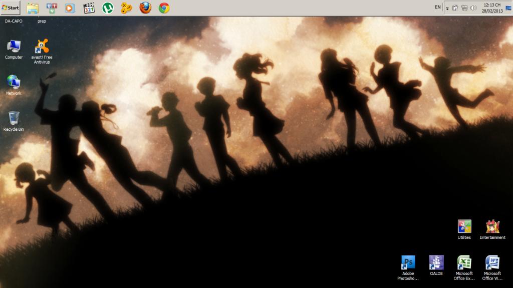 "The ""Screencap you desktop!"" topic - Page 6 Screenshot_zps8dd608a7"
