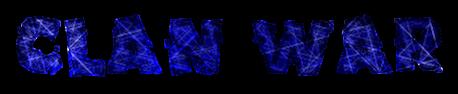 [TORNEO] Guerra De Clanes - Shinsekai Vs MasterForce NEWCLANWAR