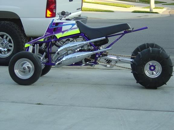 post cool pics of some sweet quads!  Drag_frame_3