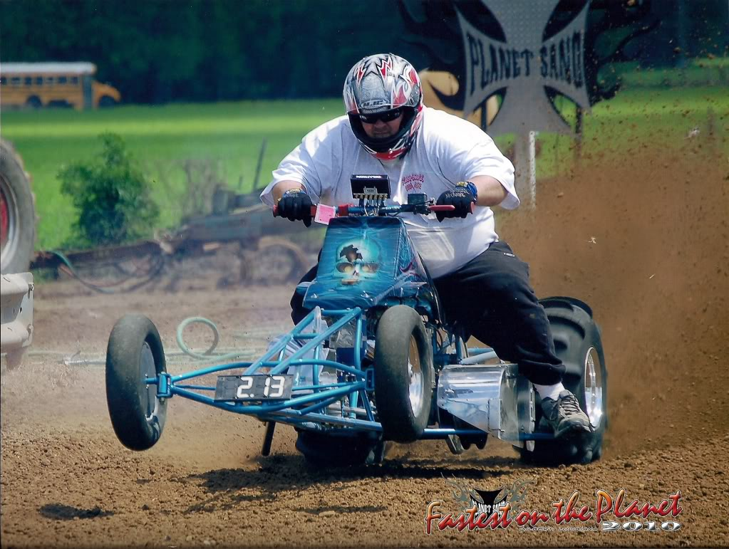 post cool pics of some sweet quads!  Scan0001