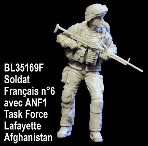 Nouveautés Blast Models. Bl35169f-H-491-W-500-S-65051