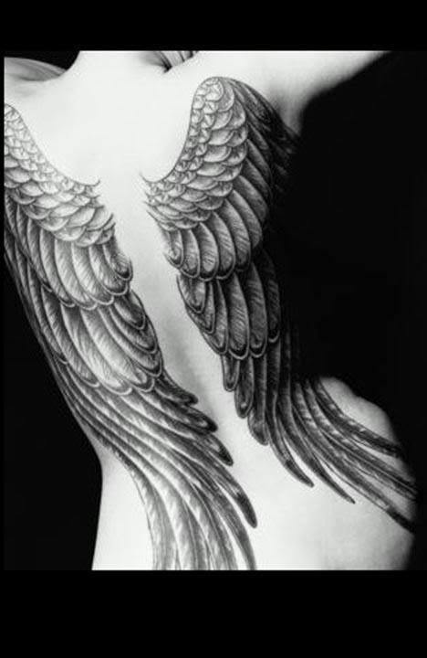 ~Freedom is at arm's reach~ Now Accepting Angel-wings-tattoos2