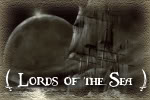 Lords of the Sea