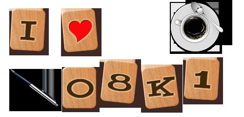۩۞–»Diễn đàn  08K1 «–۞۩