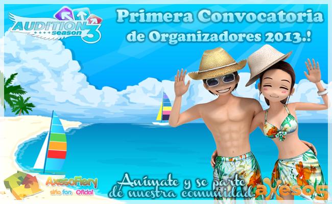 [Audition] [AxesoFiery] Convocatoria Summer 2013.! ConvocatoriaAxesoFiery2013_zpsae058409