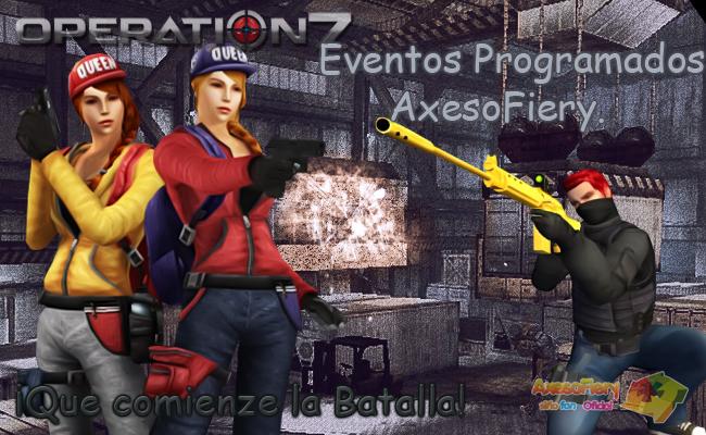 [OP7][AxFry][Online] Mi estrategia [07/03/2013] [xMrTico]  Operation7AxesoFiery_zpsf428fff9