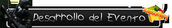 [OP7][AxFry][Online] Mi estrategia [07/03/2013] [xMrTico]  Desarrolloaxesofiery_zpse2775d3b