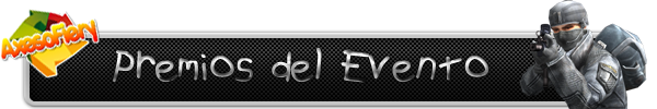 [OP7][AxFry][Online] Mi estrategia [07/03/2013] [xMrTico]  Premiosaxesofiery_zps9de097f6