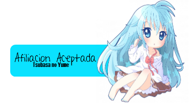 ~Afiliación Foro Kunoichi~ Afiliacionaceptada