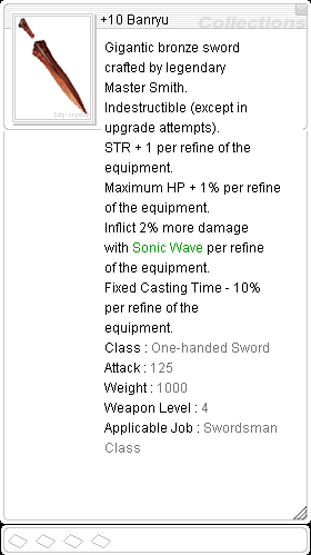 Refined Complimentary Weapons Banryu_zpsacc2d230