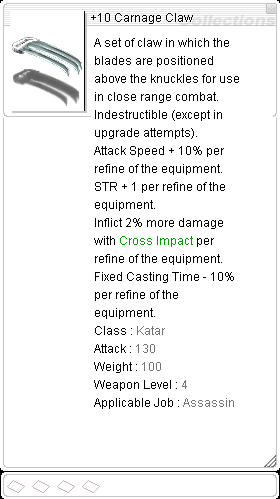 Refined Complimentary Weapons Carnage_zpsf4386847