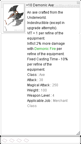 Refined Complimentary Weapons Demonic_zps5519b6c5