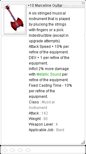 Refined Complimentary Weapons Marceline_zps7deb4903