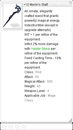 Refined Complimentary Weapons Merlin_zpsc7f16244