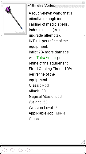 Refined Complimentary Weapons Tetra_zpsf5dd1f53