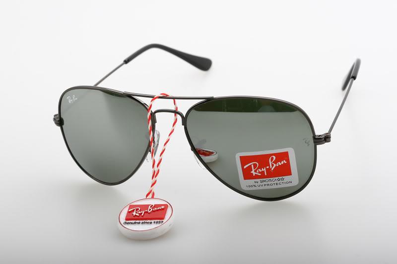 TQ Style Shop : Rayban only 100k , Nobita 50k  10