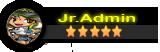 Jr.Admin