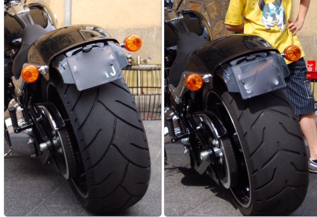 THE pneu du breakout 5bcbed286607994f557064d8998b24c4