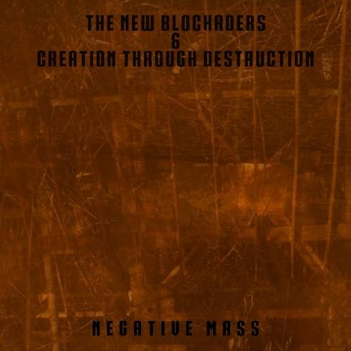 "OUT NOW: THE NEW BLOCKADERS & CREATION THROUGH DESTRUCTION 12"" 155c758a-8f30-420b-a32d-292db31b2566_zps9d157426"