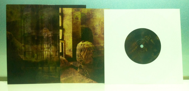 "DEAD BODY COLLECTION - Quite Unreachable Hell 7"" Out Now! Photo-5_zpscbcuqkdm"