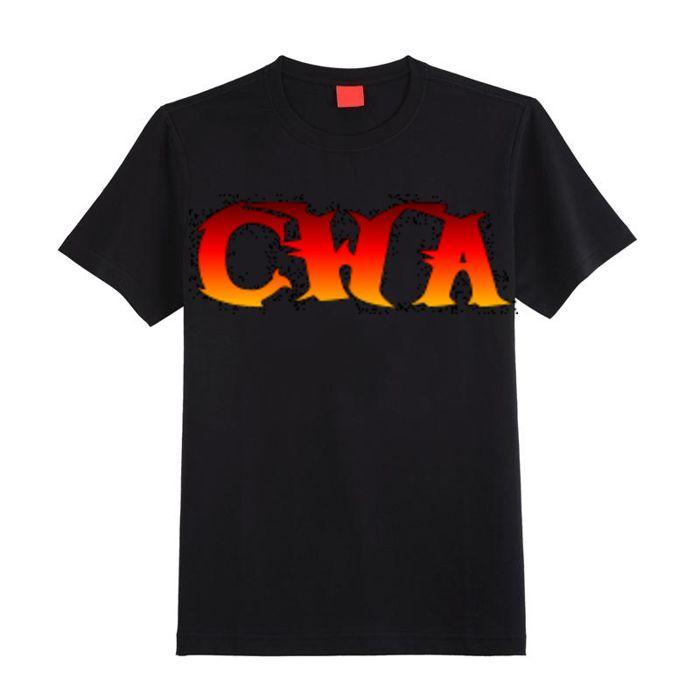 CWA Merchandising 15543736