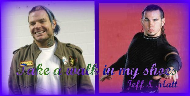 For my awesome Jeffy Picnikcollage-51