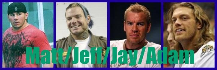 Matt/Jeff/Jay/Adam Picnikcollage-56