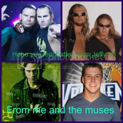 From me and the muses Picnikcollage-57