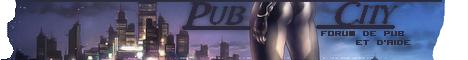 Pub city