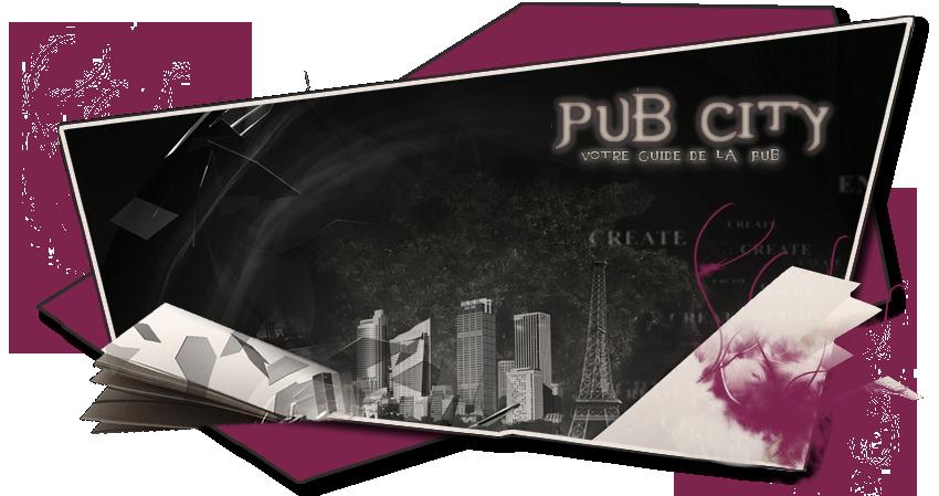 Pub City Pub Pour Forum