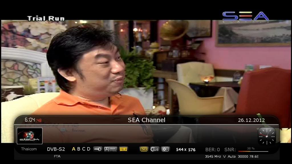 SEA channel test run @ Thaicom @ 78.5East Screenshot_2012-12-26_06-04-48_zpsba6c0f03