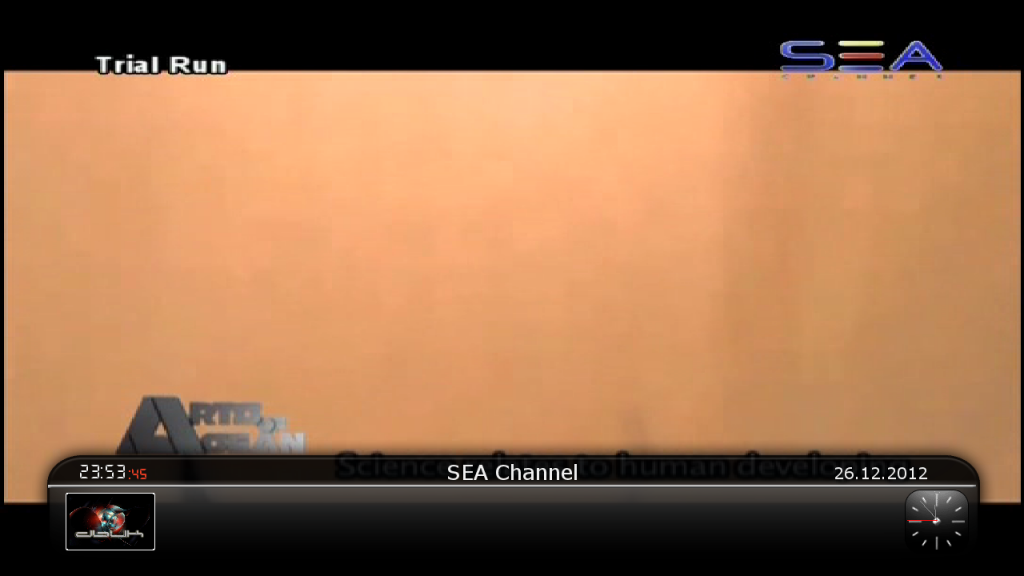 SEA channel test run @ Thaicom @ 78.5East Screenshot_2012-12-26_23-53-45_zps01d8b7d9