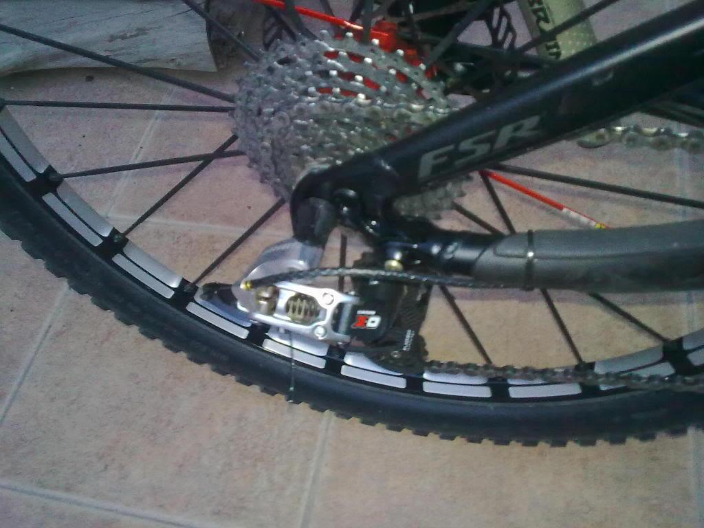 vendo ruedas CROSS MAX SLR CON CUBIERTAS NUEVAS 19022011_003
