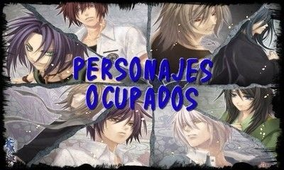 Personajes Ocupados 171497_phixr1