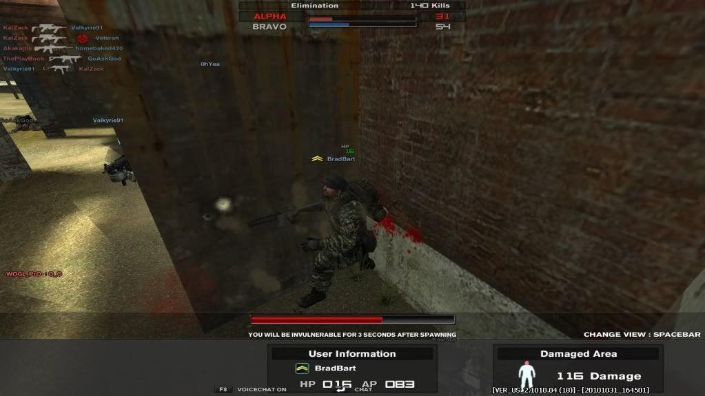 Noobfarming Combat-Arms_43