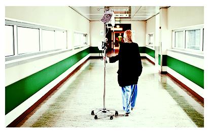 London Hospital » {¡FORO NUEVO!} Confirmación de Afiliación.  1-1
