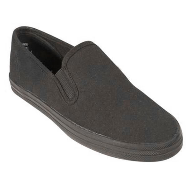 Good Shuffle shoes Harlequinblack