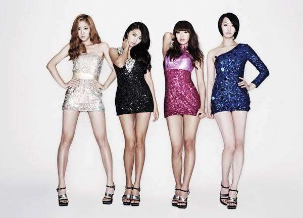 The Official *Korean Pop Thread* Sharing and Caring! 20110809_sistar_socool_concept_01SISTARunleashesfullMVforSoCool