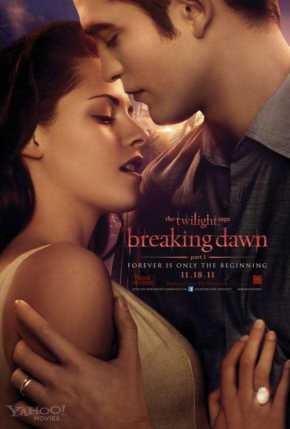 Saga CREPÚSCULO - BREAKING DAWN 1 (Amanecer 1ª parte) - Página 7 580_breakingdawn_bellaedward