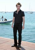 ALBUM- Cannes 2009 Th_Cannes39