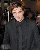 Albúm- Premier de Twilight LA 2008. Th_83733156