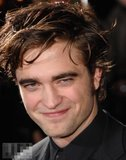 Albúm- Premier de Twilight LA 2008. Th_83733191