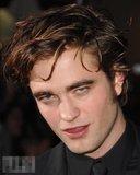 Albúm- Premier de Twilight LA 2008. Th_83744605