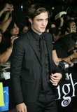 Albúm- Premier de Twilight LA 2008. Th_fp_1669041_sac_twilight_premiere_111