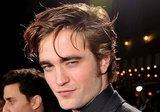 Albúm- Premier de Twilight LA 2008. Th_robert-pattinson1