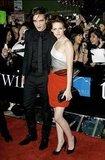 Albúm- Premier de Twilight LA 2008. Th_twilight_premiere