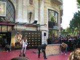 EVENTO - Premier de AGUA PARA ELEFANTES en BARCELONA. (1-05-2011) Th_PremiereWFEBarna1