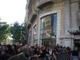 EVENTO - Premier de AGUA PARA ELEFANTES en BARCELONA. (1-05-2011) Th_PremiereWFEBarna10